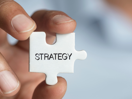Insurance Renewals – Have a Strategy (or suffer the consequences)