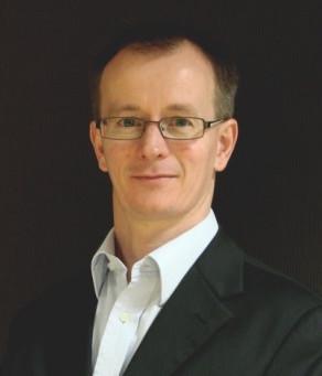 Lyndon Broad - Mastering Risk Management podcast