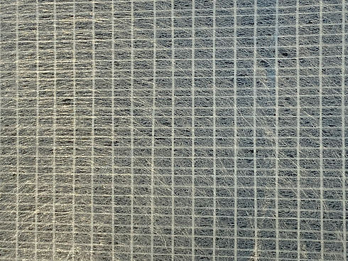 L3035 68/136 tex non woven - front.jpg