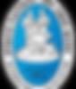 OPCMIA_LogoNoFlags[1].png