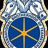 International_Brotherhood_of_Teamsters_(