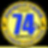 logo_lg[1].png