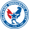 deldems-sticker[1].png