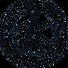 lu_19_logo[1].png