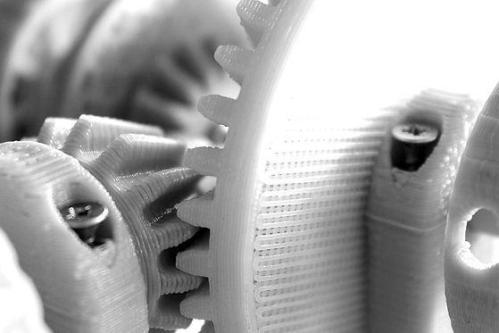 the-mechanism-of-418198_1280_edited.jpg