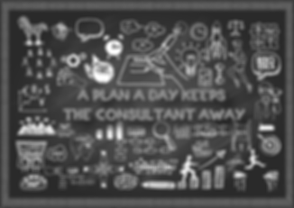 Plan%20a%20Day_edited.png