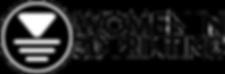 Wi3DP-logo_-text.png