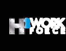 Work Force Logo Full Reverse-02.png