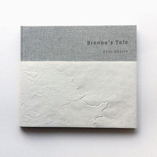 Brenna's Tale