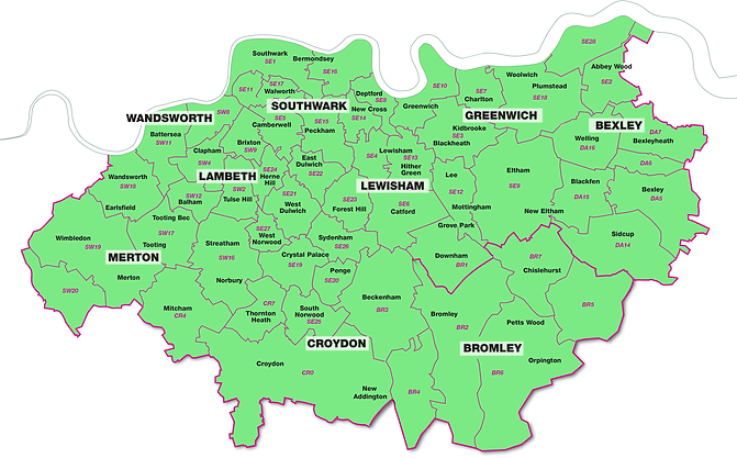 South London coverage.png