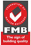 FMB-Federation-of-Master-Builders-logo-1