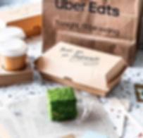 Order Cafe Kentaro's online now for tast