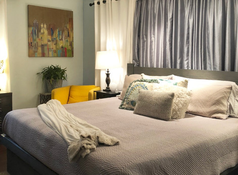5 Ways to Create Scandinavian-Style Home Decor