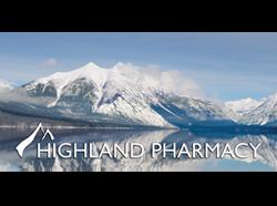 Highland Pharmacy