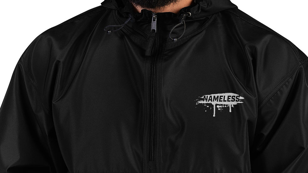 Nameless_Jacket