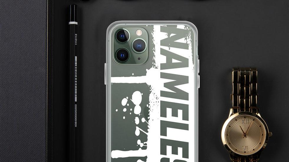 Nameless_Phone