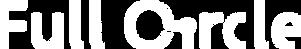 Full Circle Logo White.png