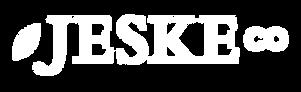 Jeske Co.png