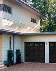 olympus-steel-garage-doors.jpg