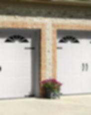 hillcrest-steel-garage-doors.jpg