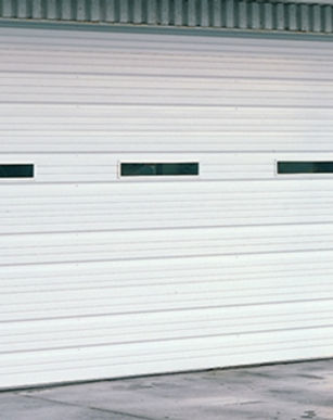 steel sectional doors-amarr-2502.j