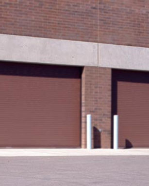 garage-one-rolling-steel-doors-amarr-410