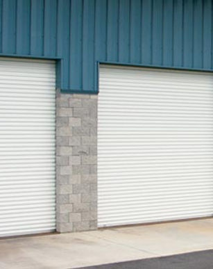 garage-one-rolling-sheet-doors-amarr-550