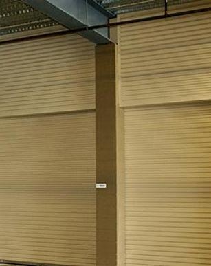 garage-one-rolling-sheet-doors-amarr-510