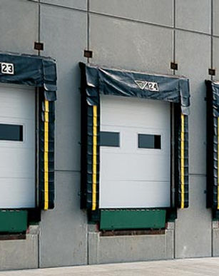 steel sectional doors-amarr-2731.j