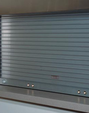 garage-one-rolling-steel-doors-amarr-450