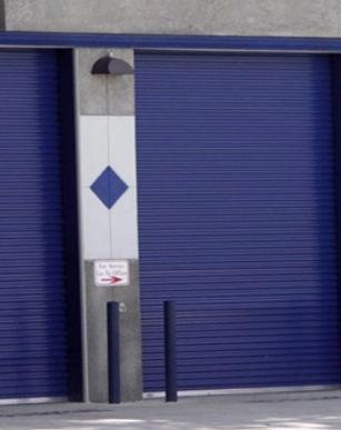 garage-one-rolling-sheet-doors-amarr-565