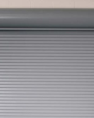 garage-one-rolling-steel-doors-amarr-420