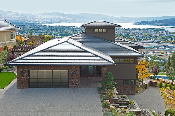 garage-one-aluminum-garage-doors-1.jpg