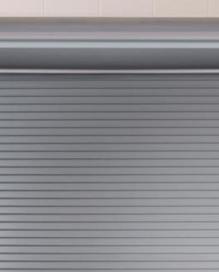 garage-one-rolling-steel-doors-amarr-400