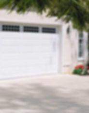 lincoln-steel-garage-doors.jpg