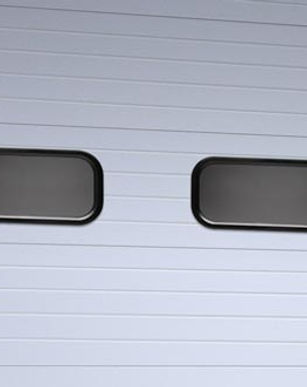 steel sectional doors-amarr-2741.j