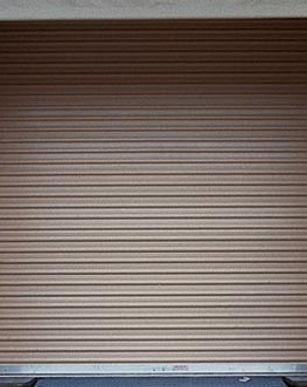 garage-one-rolling-sheet-doors-amarr-560