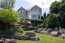 Garden-and-Property-Management.jpg