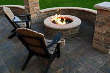 Outdoor-Fire-Pit-in-Avon.jpg