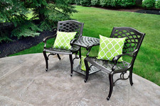 Stamped-Concrete-Patio-Seating.jpg