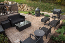 Simple-Deck-with-Patio-1024x683-1.jpg