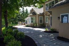 Outdoor-Living-Spaces.jpg