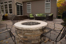 Patio-With-Firepit-In-Autumn.jpg