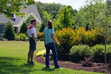 GardenandPropertyManagement2.jpg