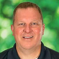 Brian Maurer President of Brian-Kyles Landscapes of Distinction