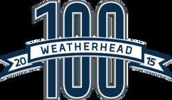 2015-W100-Logo-RGB-300x174-1