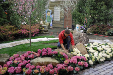 Plantings-at-the-Cleveland-Home-Garden-S