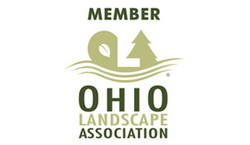 OhioLandscape