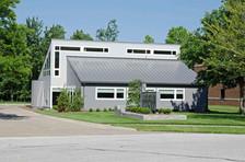 Commercial-Office-Westlake.jpg