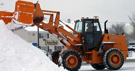 SnowIce2.jpg